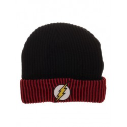 Gorro de Flash