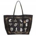 Bolso Iconos de Harry Potter