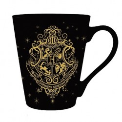 Taza de Harry Potter: Phoenix