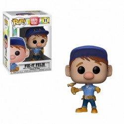 POP! Disney: Rompe Ralph 2: Fix-It Felix