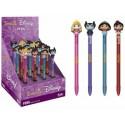 Bolígrafos Funko de Disney Set 2