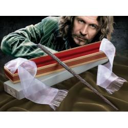 Várita Mágica Ollivander's - Sirius Black