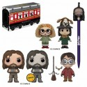 Funko Harry Potter Kit Box