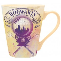 Taza de Harry Potter: Amortentia