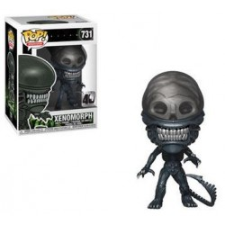POP! Movies: Alien 40th - Xenomorph