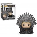 POP! Juego de Tronos: Cersei Sitting on Throne