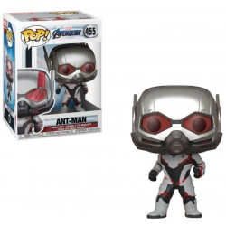 POP! Avengers 4: Endgame - Ant-Man