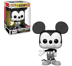 POP Disney: Mickey Mouse 10""