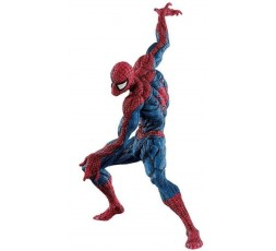 Figura Spider-Man Traditional Color