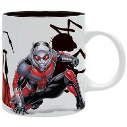 Taza de Marvel: Ant-Man