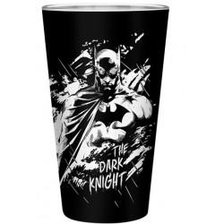 Vaso de Batman y Joker