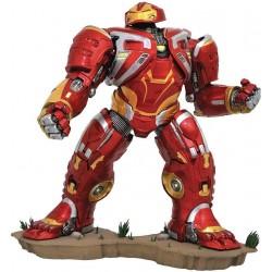 Figura Vengadores Infinity War: Hulkbuster