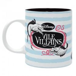 Taza Villanas de Disney: Ursula