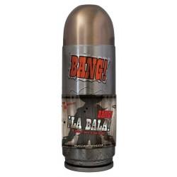Bang!: La Bala