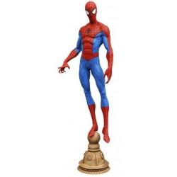 Figura Spider-Man 23 cm Marvel Gallery