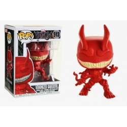 POP! Venomized Daredevil
