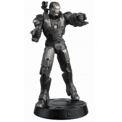 Figura War Machine de Resina