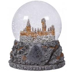 Bola de Nieve de Harry Potter: Hogwarts