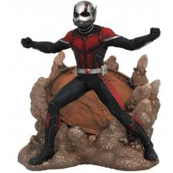 Figura Vengadores: Ant-Man Marvel Gallery 23cm