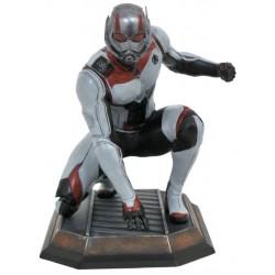 Figura Vengadores: Ant-Man Marvel Gallery Quantum Realm 23cm
