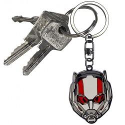 Llavero Metálico Ant-Man