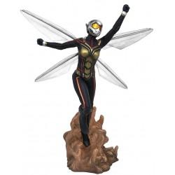 Figura Vengadores: Avispa de 23cm