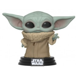 POP! Star Wars: The Child