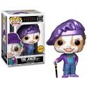 POP! (Chase) Batman 1989 - Joker con sombrero