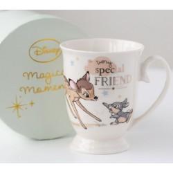 Taza de Disney: Bambi Special Friend