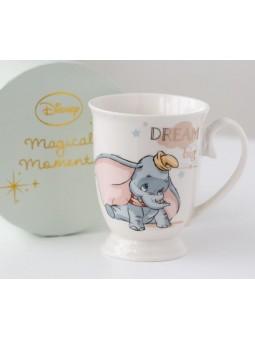Taza de Disney: Dumbo Dream Big