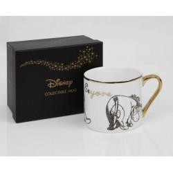 Taza de Disney: Eeyore