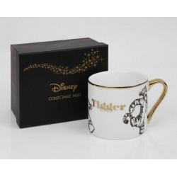 Taza de Disney: Tigger