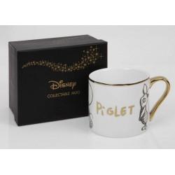 Taza de Disney: Piglet