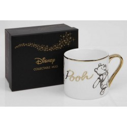 Taza de Disney: Winnie The Pooh Gift Box