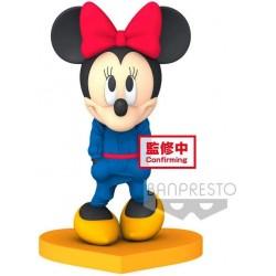 Figura Q Posket Disney: Minnie