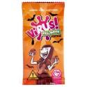 Virus! Halloween Expansión