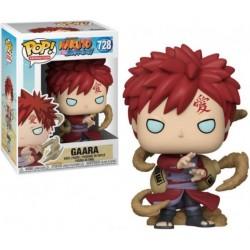 POP! Naruto: Gaara
