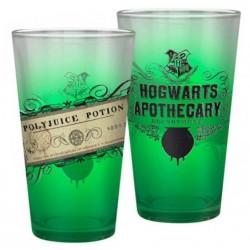 Vaso de Harry Potter: Polyjuice Potion
