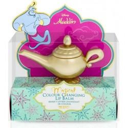 Bálsamo de labios Lámpara Aladdin