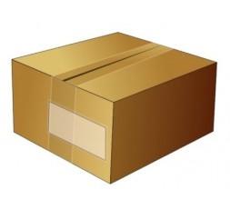 Paga tus gastos de envío