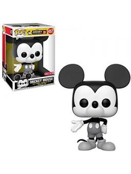 "POP Disney: Mickey Mouse 10"""