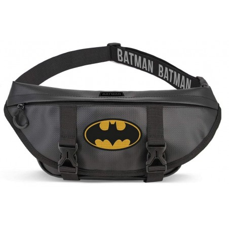 Riñonera de Batman