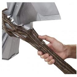 Réplica 1:1 Martillo de Thor - Stormbreaker